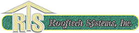Rooftech Systems Inc, IL